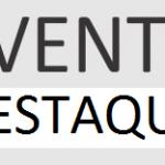 EVENTO-DESTAQUE