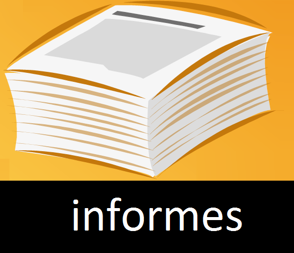 INFORMES RÁPIDOS – 17/10/2016