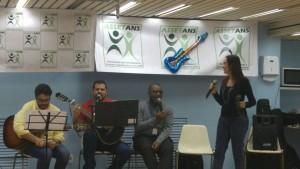 Encontro-Musical-2