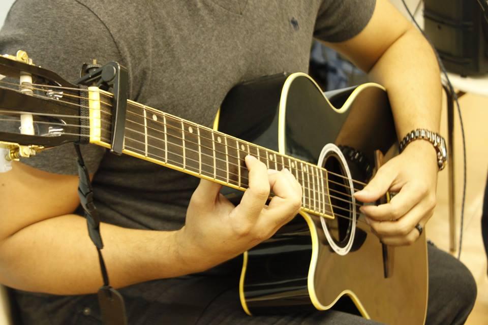 Encontro-Musical-a