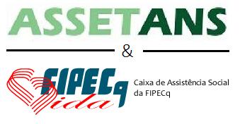 Adesões ao convênio ASSETANS e CAIXA DE ASSISTÊNCIA SOCIAL DA FIPECq – FIPECq Vida