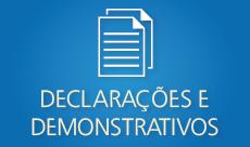 Declaracoes e Demonstrativos