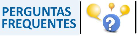 Portal de Convênios Assetans e informações sobre o convênio FIPECq Vida