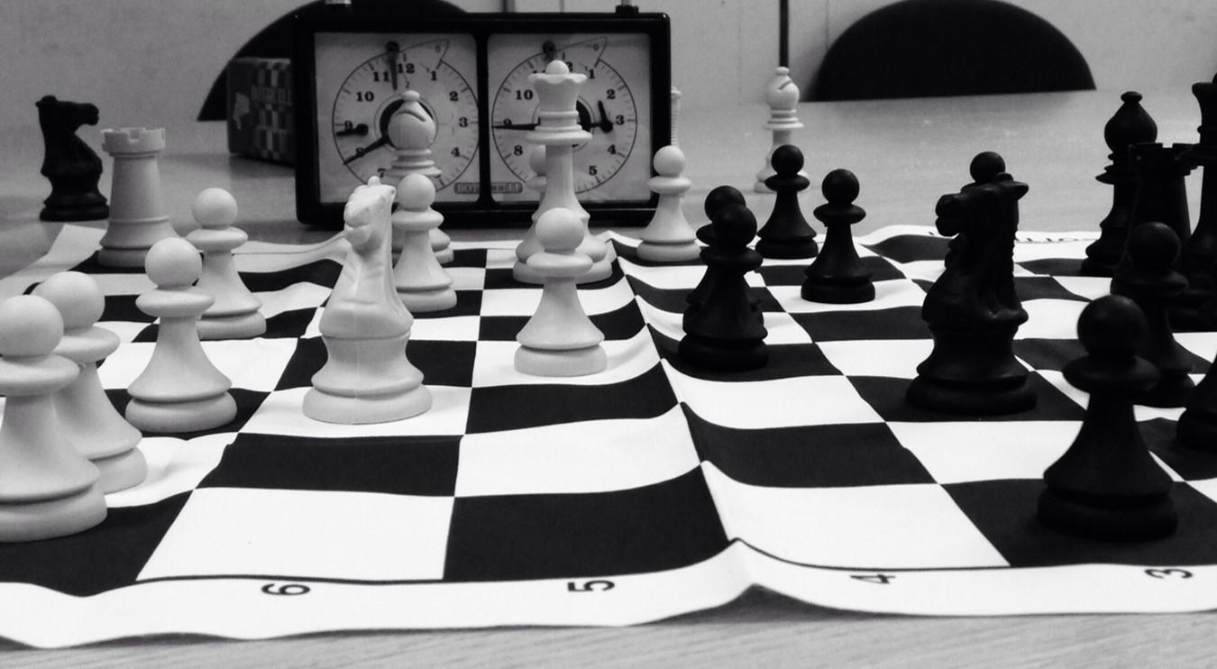xadrez-a