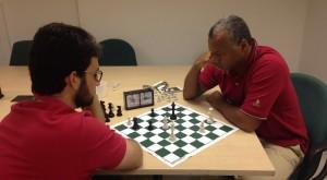 xadrez-a11