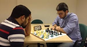 xadrez-a12