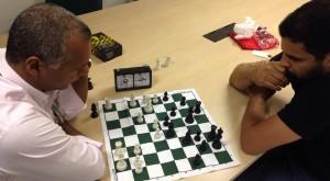 xadrez-a13
