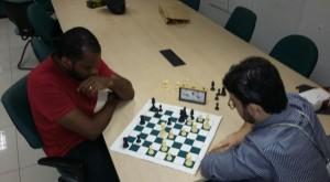 xadrez-a14