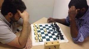 xadrez-a15