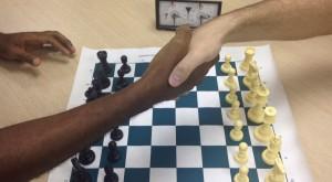 xadrez-a16