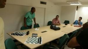 xadrez-a2