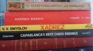 xadrez-a4