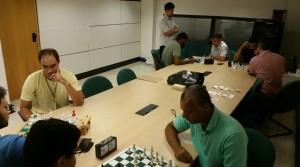 xadrez-a5