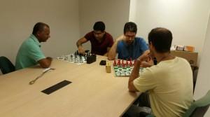 xadrez-a6