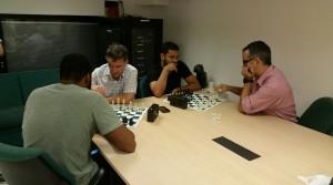 xadrez-a8