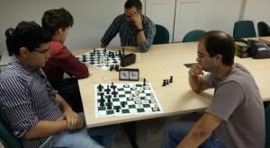 xadrez-a9