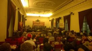 plenaria-7