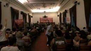 plenaria-9