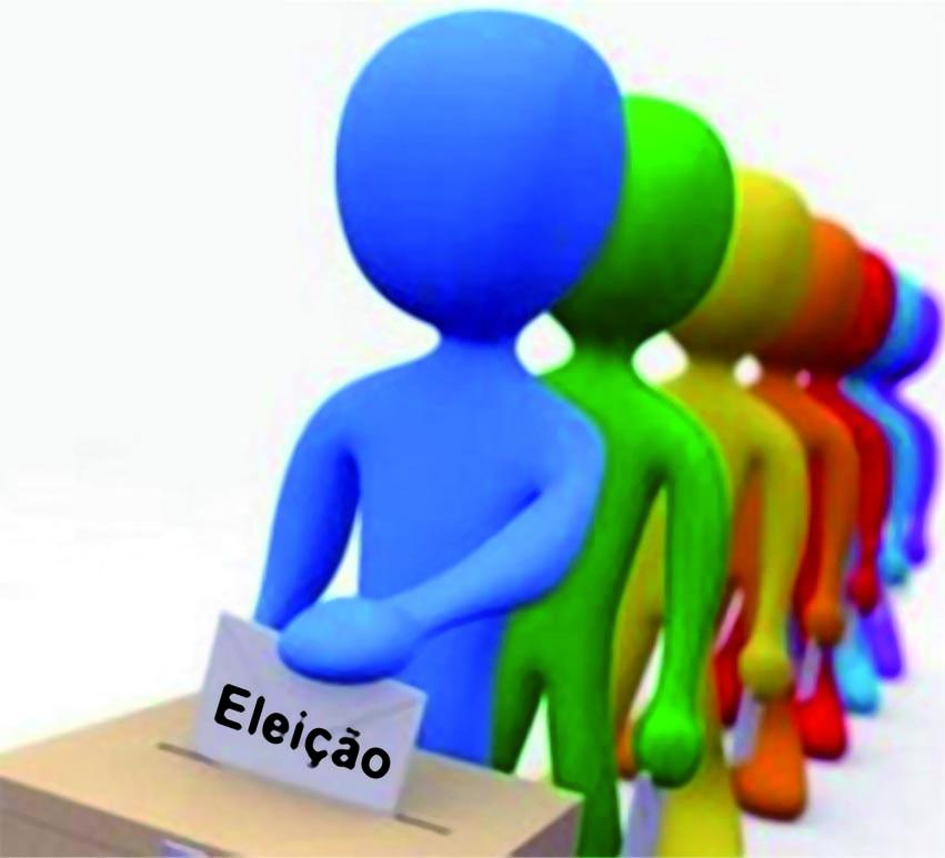 Eleições da ASSETANS – Edital 06/2017 – homologação do resultado da eleição e data de posse da nova Diretoria eleita