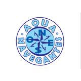 Aqua Navegantes