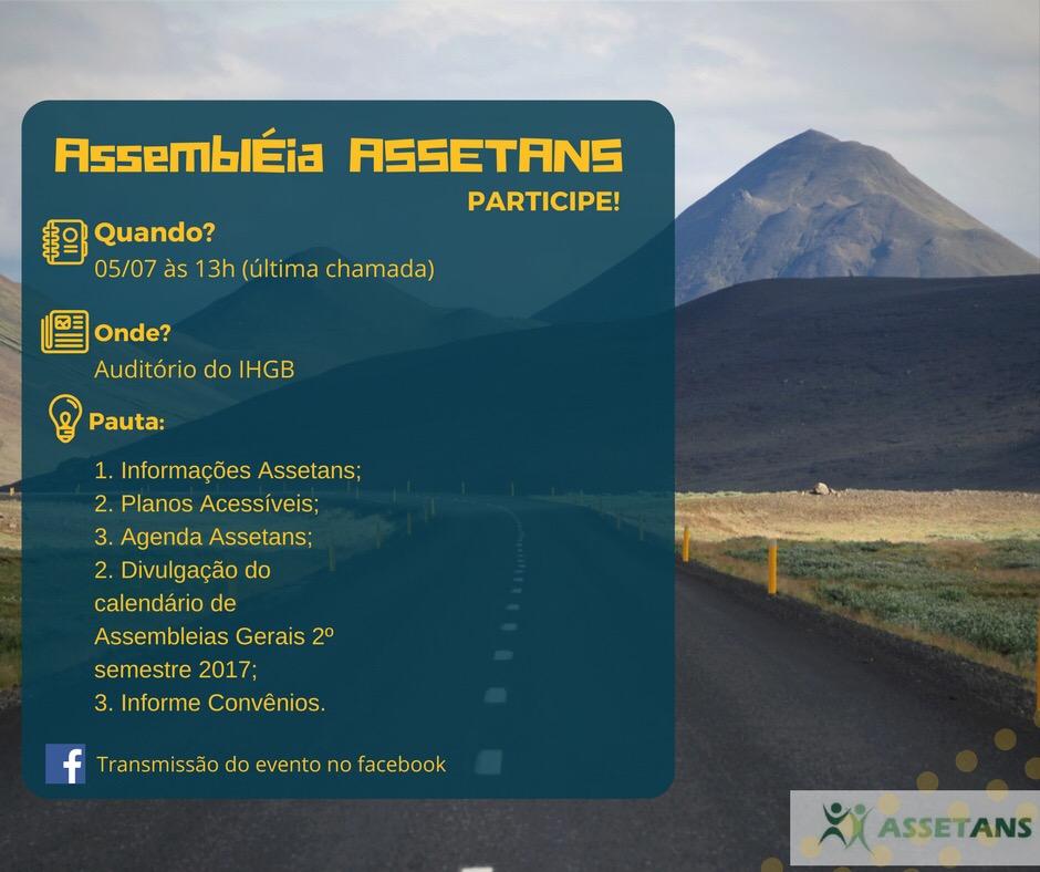 assetans-05-07-2017
