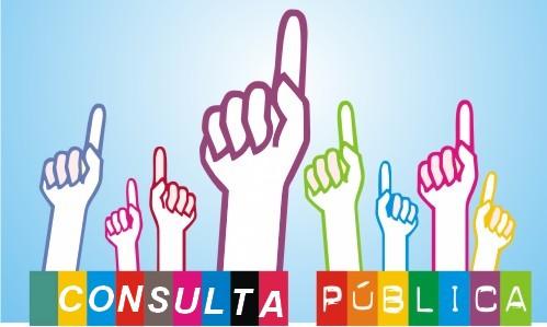 """Contribuição da ASSETANS: Consulta Pública nº 65 -""""Código de Infrações no âmbito da Saúde Suplementar"""""""