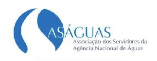 asaguas logo