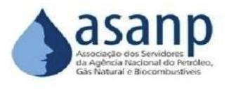 asanp logo