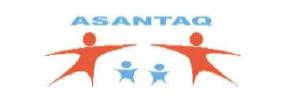 asantaq logo