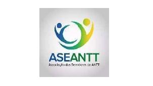 aseantt logo