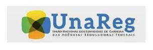 unareg logo