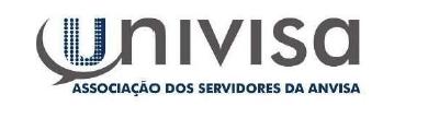 univisa logo